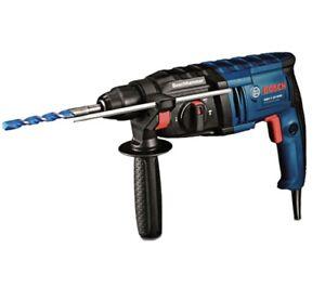 Bosch Impact Hammer Drill Professional GSB20-2RE 13mm 800W NEW IN BOX