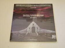 GIUSEPPE VERDI - LA FORZA DEL DESTINO - BOX 3 LP FONIT CETRA PARZ. SIGILLATO -