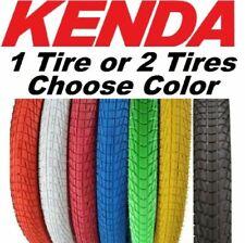 Vee Tire co Speedster 20x1.95 bmx race kids bike tire pink