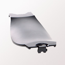 VERIFONE VX520 Cable COVER for EMV/NFC Model only (653) Part Number 252-010