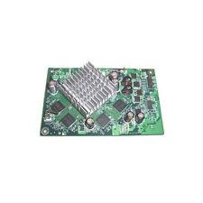Gateway Profile 5 NVIDIA GeForce FX 5200 64 MB Video Card P/N: 6002572