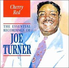 Jazz Import Music CDs & DVDs Soul Jazz