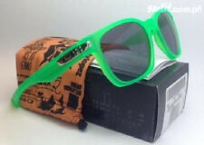 NEW! Men's OAKLEY Limited Edition Wally Lopez Signature Garage Rock Sunglasses
