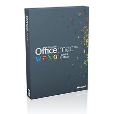 Microsoft Computer, Tablet und Netzwerk Software für Mac