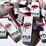 Matita per labbra Eyeliner liquido rossetto Kylie Jenner Rossetto lucido opaco
