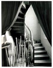 IMAGES AU CENTRE_02. Photographie contemporaine et patrimoine - Catalogue - BP