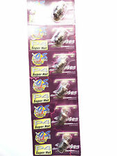 OS P4 Turbo Super Hot Off-Road Nitro Glow Plug - 6 Pack 71641400