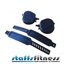 Unbranded Gym & Training Cardio Machines