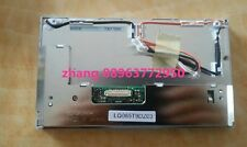 "6.5"" LCD Display for BMW E60 E61 E63 E64 E65 E66 E87 E90 E91 E92 Idrive system"