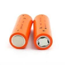 Batteria MNKE IMR 26650 3500mAh 3.7V 30A li.ion litio per sigarette elettroniche