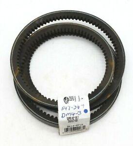Gates 5VX710 (9414-0710) Super HC V-Belt