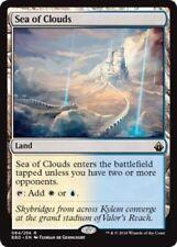 Sea of Clouds (084/254) - Battlebond - Rare