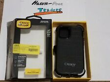 OtterBox Defender Series Pro Case + Holster for iPhone 11 Black