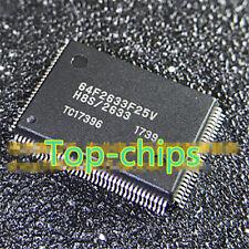 1x TWZ864C TW2B64C TW28G4C TW2864C QFP100 IC Chip