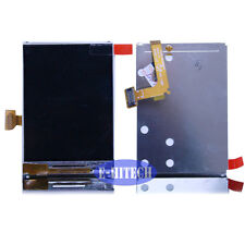 Samsung S3370 Corby 3G LCD Screen Display Glass Replacement