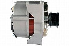 Lichtmaschine Generator T1 Bus Kasten 208 210 308 310 408 410 508 510 D DIESEL