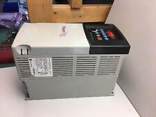 Refurbished Allen Bradley PowerFlex40, CAT:22B-D017N104, 10HP