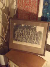 Photograph Police Collectables