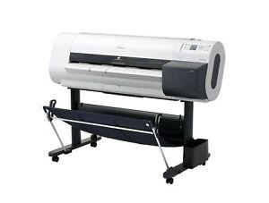 printer scanner copier
