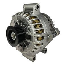 High Quality Brand NEW Alternator for Ford 2005-2008 Mustang V6 4.0L Engine 8437