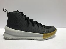 Under Armour Womens Jet Basketball Shoes Size 7.5M