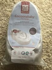 Cocoonababy Nursery Cot & Crib Mattresses