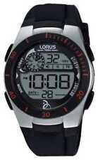 Orologi da polso Lorus unisex con display digitale