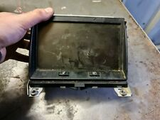 Land Rover Discovery 3 Range Rover Sport Touch Screen Sat Nav Screen Yie500090