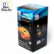 Rising Star CCS01 9H Nano Ceramic Car Coating Liquid Glass Coating 30ml Kits