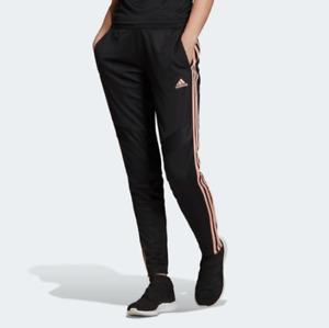 adidas Women's Soccer Tiro 19 Training Pants
