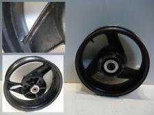 Hinterradfelge Hinterrad-Felge Rad Kawasaki GPZ 1100 ABS, 96-97