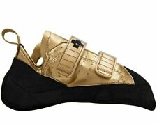 So iLl 2020 Gold - Mens' Size 12 - New in Box