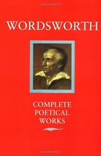Poetical Works (Oxford Standard Authors),William Wordsworth, Thomas Hutchinson,