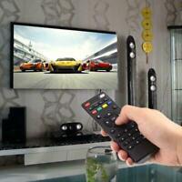 Hochwertige Fernbedienung für MXQ / MXQ Pro 4K / X96 T95N Box / TV / T9M T5X2
