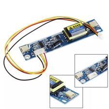 """LAMP BACKLIGHT UNIVERSAL INVERTER 2 lamp LCD PANEL CCFL 10-20V for 7-22"""" DISPLAY"""