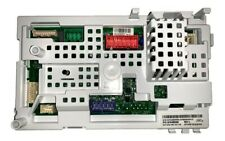 NEW ORIGINAL Whirlpool Washer Electronic Control Board- W10683151 or WPW10683151