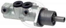 Hauptbremszylinder A.B.S. 61337 vorne für RENAULT SMART