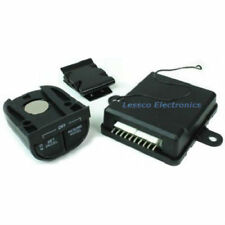 Rostra Wireless Cruise Control Switch w/Radio Frequency 250-1483