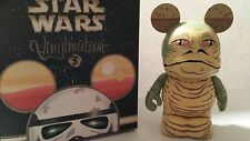 Disney Vinylmation 3'' Star Wars Series 5 Jabba The Hutt