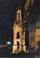 BF14377 autun fontaine st lazare s et l france front/back image