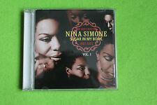 Nina Simone ' Sugar in my bowl 1967-1972 ' volume 1