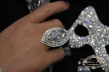 Gioielli da sposa in argento