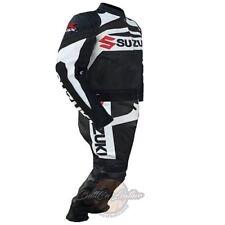 Combinaisons de motocyclette noirs pour Femme, Taille 42