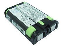 UK Batteria per Panasonic bb-gt1520 hhr-p107 type-35 3,6 V ROHS