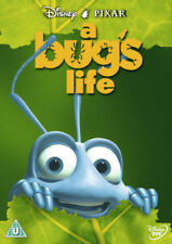 Películas en DVD y Blu-ray familias Bonnie DVD