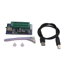 BQLZR Pic Microcontroller K150 Automatic USB Programming Programmer ICSP Cable