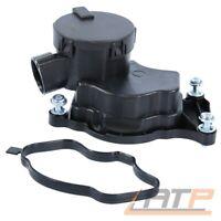 Unterdruckschlauch Ibiza 6L Motor BKY 6Q1612041BF von Bremskraftverstärker 9N 6Y