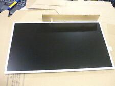 23'' LED LCD PANEL SCREEN Digitizer LTM230HT10 Screen for Samsung/Lenovo/Dell
