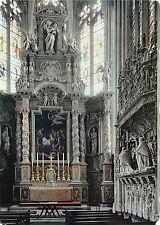 B52677 Rouen Chapelle de la Vierge   france
