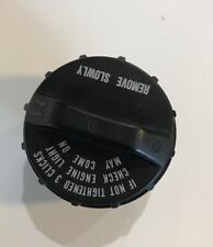 Genuine OEM Honda Gas Fuel Filler Cap / OEM